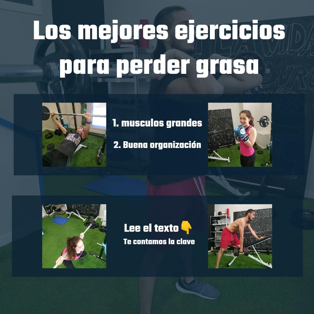 All for box Gym - Gimnasio en Chamartín