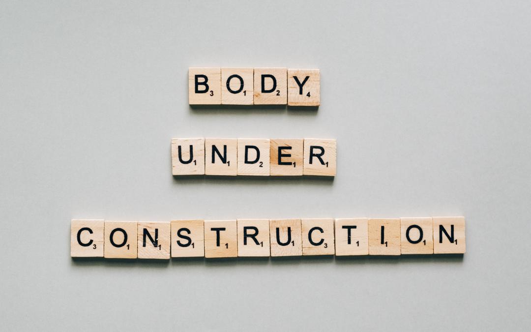 Cómo llevar a cabo una correcta pérdida de grasa: All For Box Gym